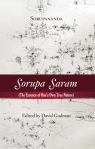 Sorupa Saram - The Essence of One's True Nature